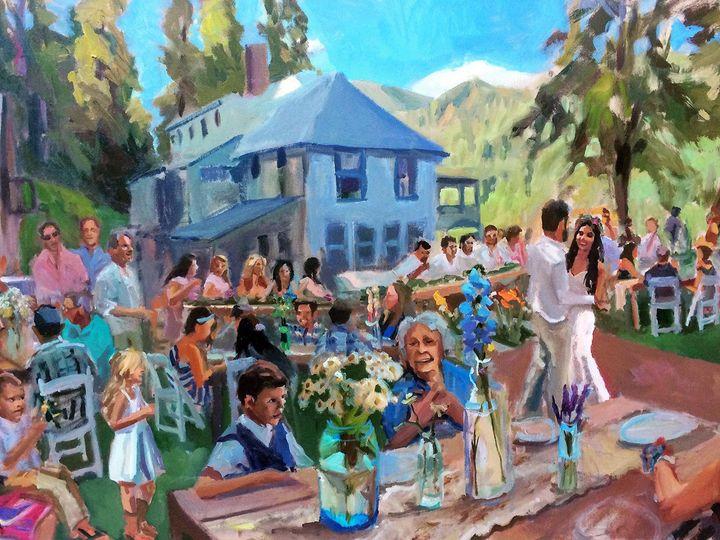 Tmx 1485579559204 Laurajaneswytak Mtshastawedding Brianneandtrevin C Santa Ana, California wedding favor
