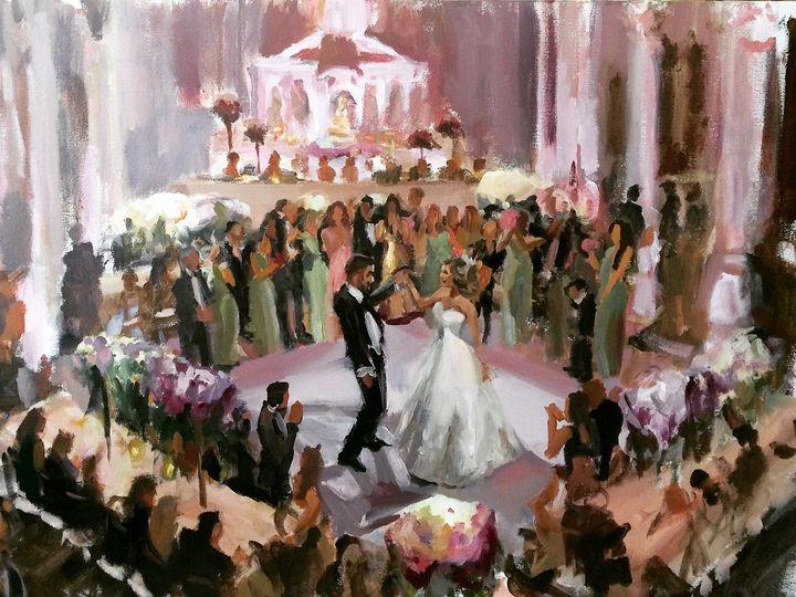 Tmx 1485579600517 Laurajaneswytak Persianwedding Dianaandadit Vibian Santa Ana, California wedding favor