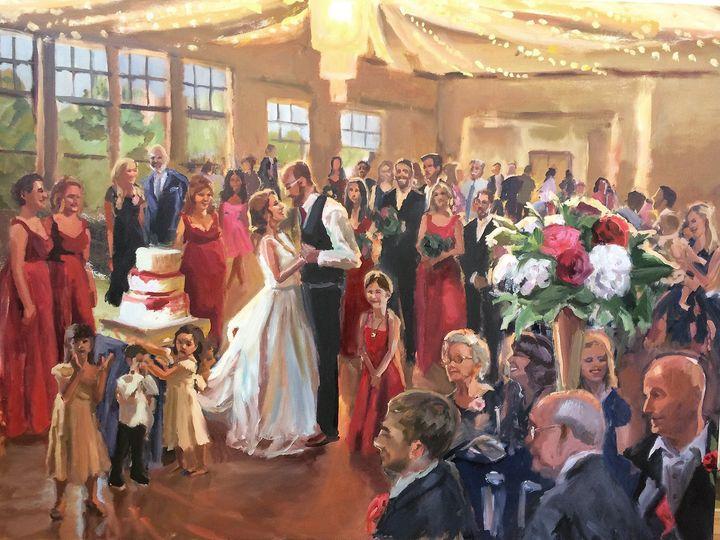 Tmx 1485579622836 Laurajaneswytak Sarahanddavid Noahseventvenue Irvi Santa Ana, California wedding favor