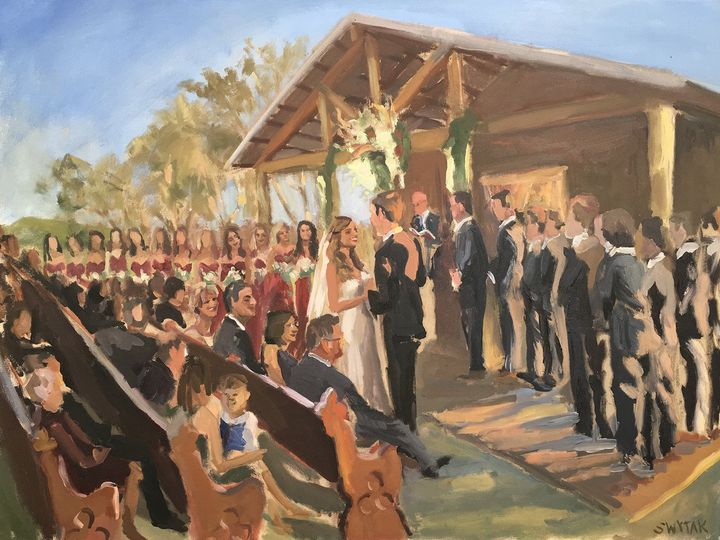 Tmx 1485579641448 Laurajaneswytak Texasranchwedding Deaverranch Waco Santa Ana, California wedding favor