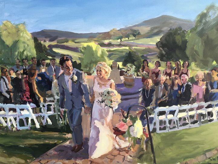 Tmx 1485579679029 Laurajaneswytak Vineyardwedding Nicoleandandrew Be Santa Ana, California wedding favor