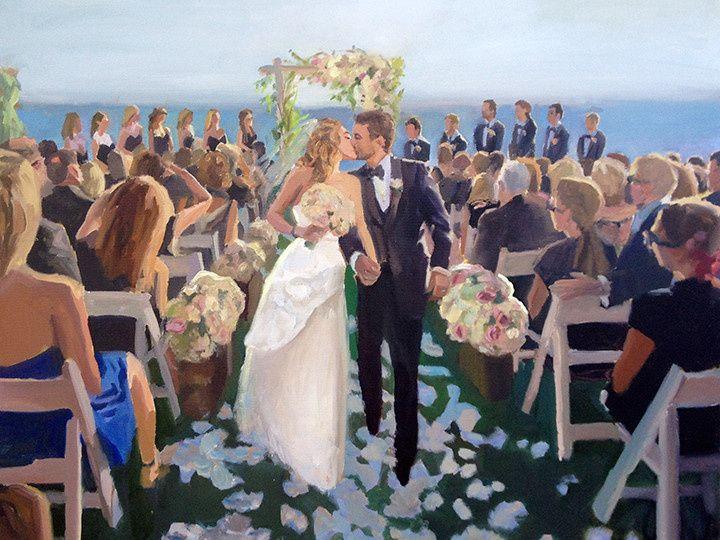 Tmx 1485579768255 Kimbelcherfromphotolowres Santa Ana, California wedding favor