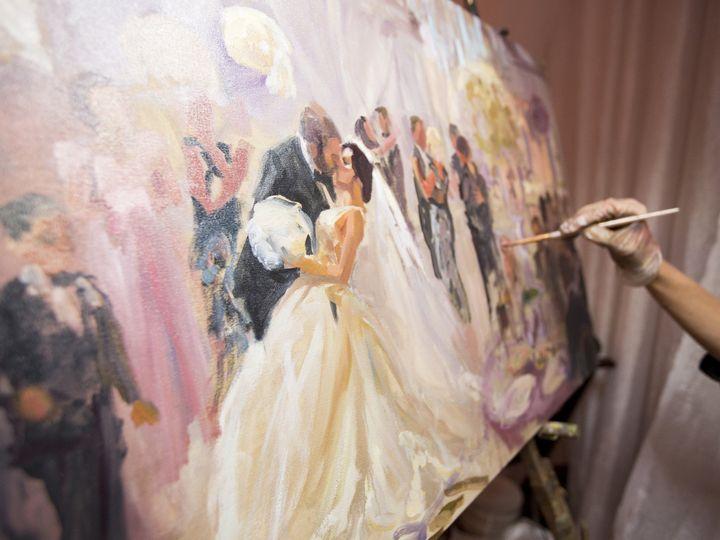 Tmx 1485579995755 Dukephotographydr4a2967 Santa Ana, California wedding favor