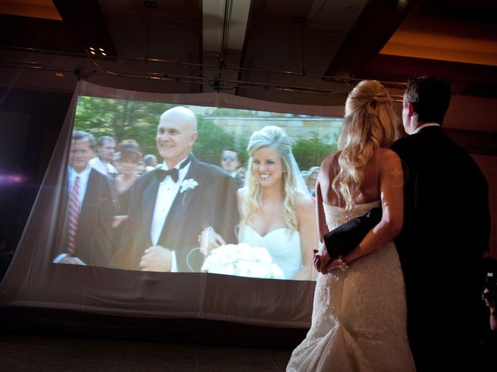 Tmx 1380660442863 Walterswaltersphotography Raleigh wedding videography