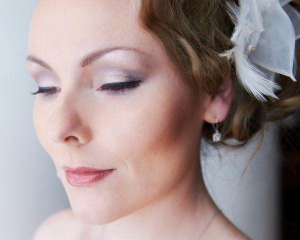 Tmx 1315070576221 123 West Islip, New York wedding beauty