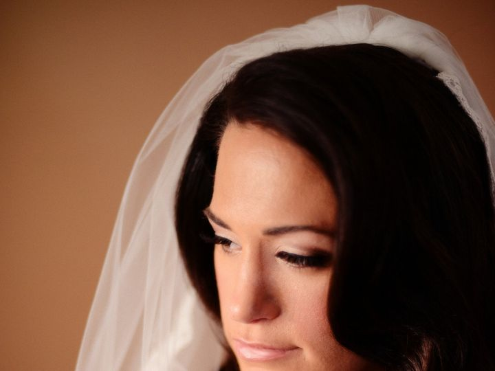 Tmx 1427053710437 Kim 5 West Islip, New York wedding beauty