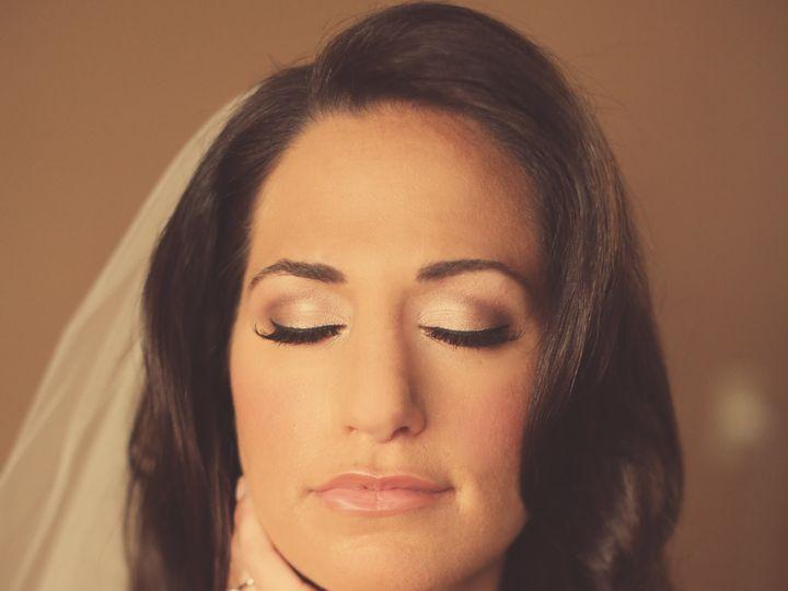 Tmx 1427053727650 Kim 2 West Islip, New York wedding beauty