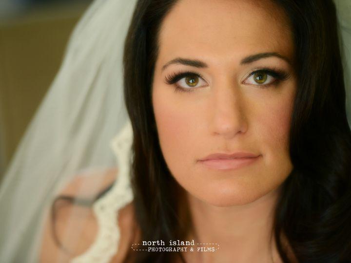 Tmx 1427053743075 Kim 1 West Islip, New York wedding beauty