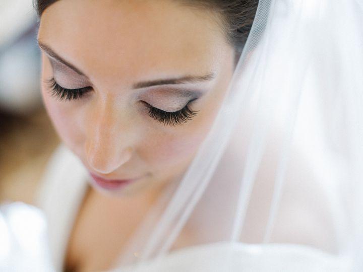 Tmx 1427053797227 Jojo West Islip, New York wedding beauty