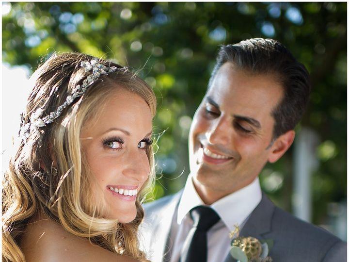 Tmx 1427053817985 Gretchen Image 1 West Islip, New York wedding beauty