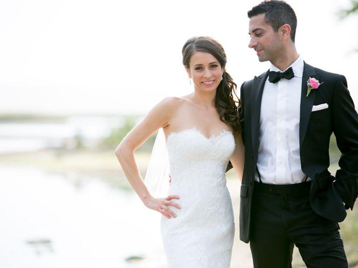 Tmx 1427053828577 Desiree 7 Use West Islip, New York wedding beauty