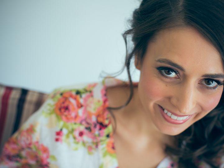 Tmx 1427053866395 Desiree 5 Use West Islip, New York wedding beauty