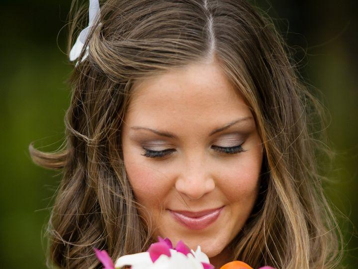 Tmx 1455047284880 Katie 0004 West Islip, New York wedding beauty