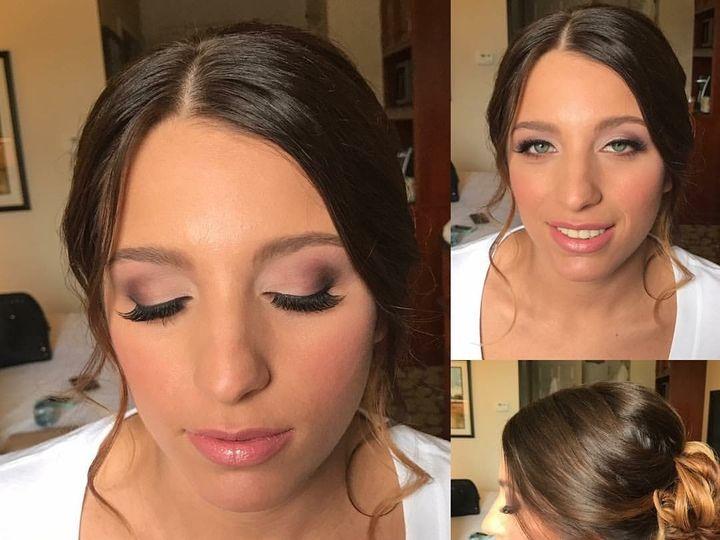 Tmx 1511928457159 F2e937fb E0ca 4bc7 B0e9 7290fc93b31b West Islip, New York wedding beauty