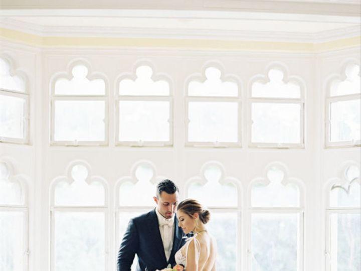 Tmx 1533739540 9eccba5631e8c2c2 1533739539 7c5c66c4958014dc 1533739537831 3 5876AC3E B72A 4A11 West Islip, New York wedding beauty