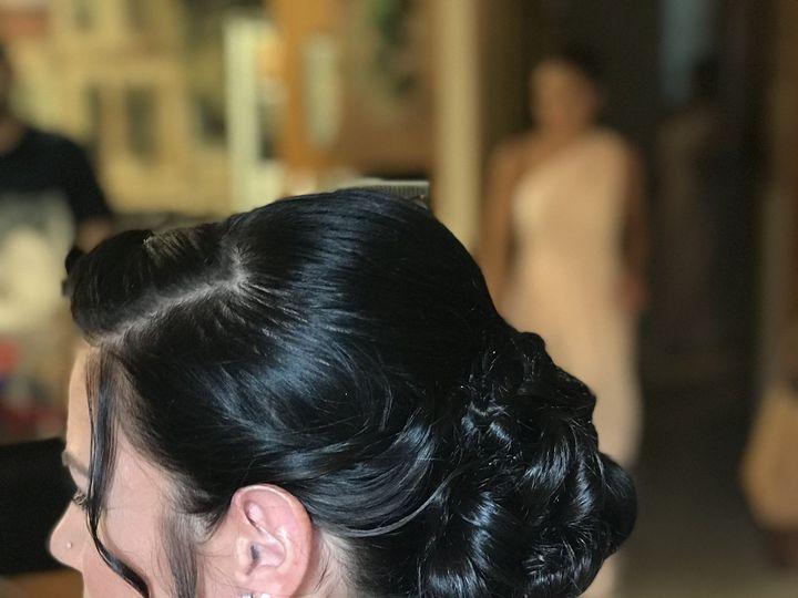 Tmx 1533740295 5f97d21786a2eb51 1533740291 Acef2fc2ee5d74aa 1533740283068 5 B3FAB953 71A2 4A10 West Islip, New York wedding beauty