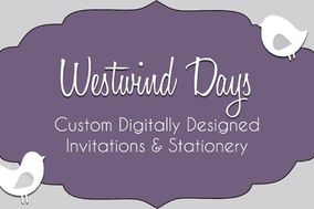 Westwind Days