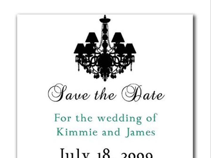 Tmx 1247767483552 Std1c Mount Holly wedding invitation