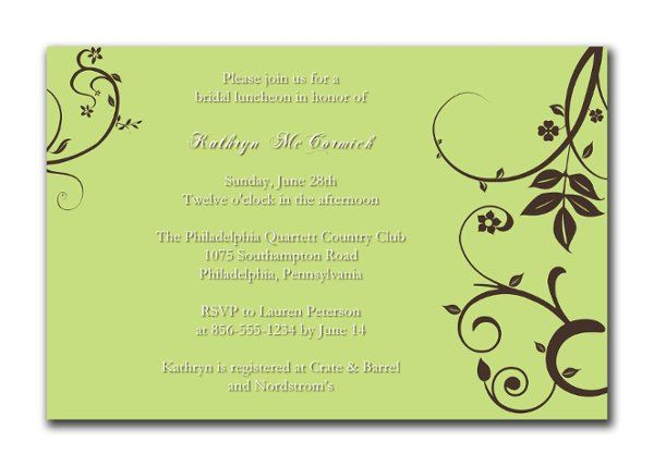 Tmx 1247767511271 Std2b Mount Holly wedding invitation