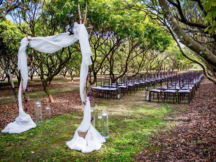 Tmx 1533669680 4027d06eb435aa38 1533669677 28608cecdfbc523e 1533669662253 1 Guest Chairs In Ha Miami, FL wedding venue