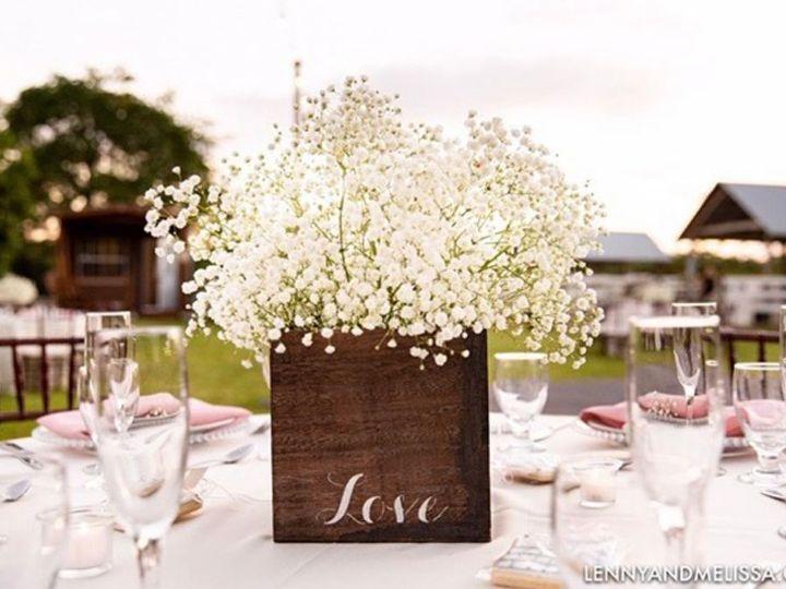 Tmx 15de3f33 Dddd 4400 98dc F806a558a8a2 51 997220 162154702449775 Miami, FL wedding venue