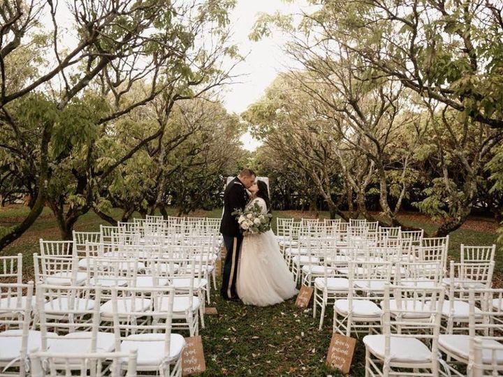 Tmx 229e7dcd 6c07 4b5f A633 72fbfe977303 51 997220 162154650355004 Miami, FL wedding venue