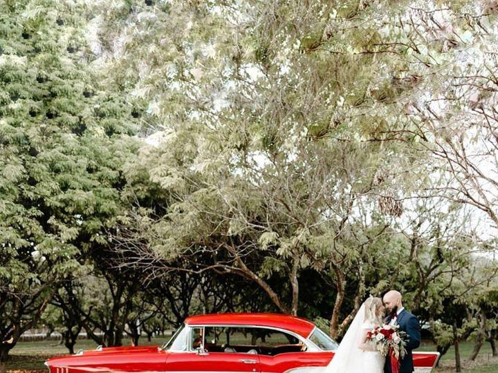 Tmx 7c7b7f7f Eda9 4972 9102 505135cbd5c7 51 997220 162154650351105 Miami, FL wedding venue