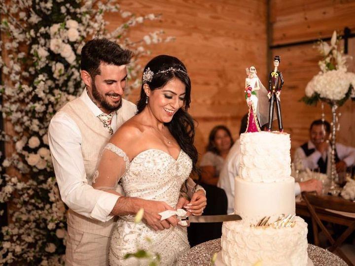 Tmx F25be63b 2aac 403e B4d5 6f2cca34b06e 51 997220 162154650870784 Miami, FL wedding venue