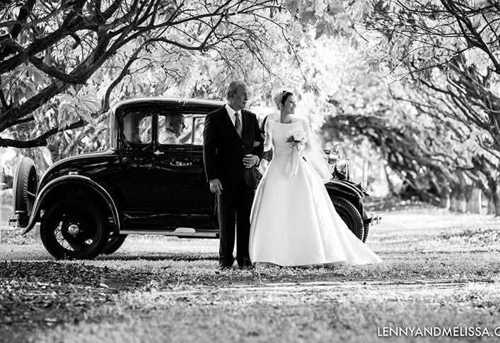 Tmx Kitsia Bride 51 997220 1570495393 Miami, FL wedding venue