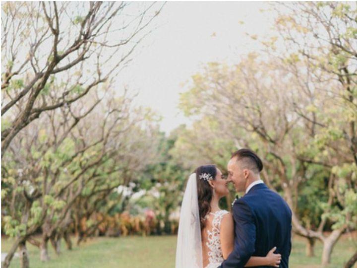 Tmx Screen Shot 2021 05 19 At 1 55 31 Pm 51 997220 162144769822195 Miami, FL wedding venue
