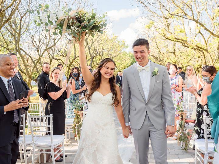 Tmx Screen Shot 2021 05 19 At 2 18 29 Pm 51 997220 162144836481757 Miami, FL wedding venue