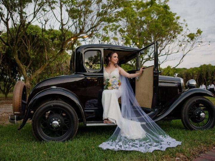 Tmx Screen Shot 2021 05 23 At 10 28 43 Am 51 997220 162178022552814 Miami, FL wedding venue