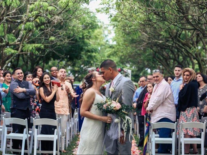 Tmx Screen Shot 2021 05 23 At 10 29 31 Am 51 997220 162178022585491 Miami, FL wedding venue