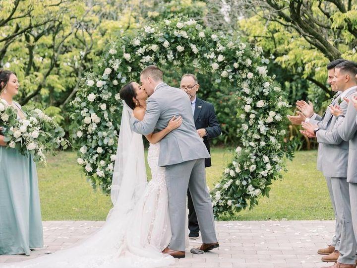 Tmx Screen Shot 2021 07 01 At 10 00 35 Am 51 997220 162514808472534 Miami, FL wedding venue
