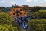 Hacienda Los Robles Bed & Breakfast & Event Venue image