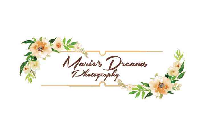 Marie's Dreams Photography