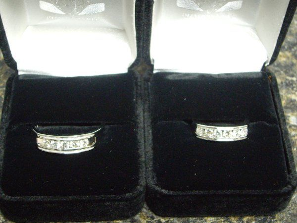 Tmx 1309973432101 Band Sussex, NJ wedding jewelry