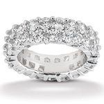 Tmx 1309974037475 Mountn12 Sussex, NJ wedding jewelry