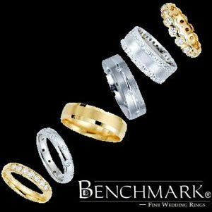 Tmx 1309993171280 Benchmark Sussex, NJ wedding jewelry