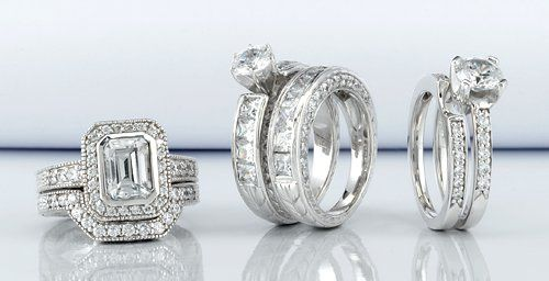 Tmx 1309993179030 ENSbanner Sussex, NJ wedding jewelry