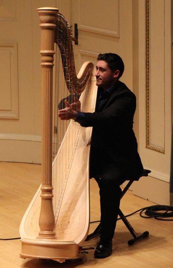 rob harp 2
