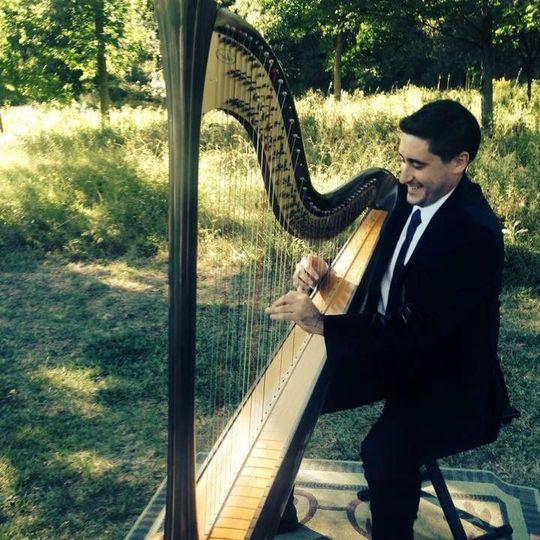 rob harp 1
