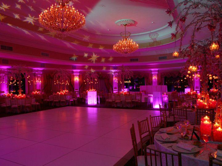 Tmx 1428449289099 Ge Oheka83 Farmingdale wedding dj