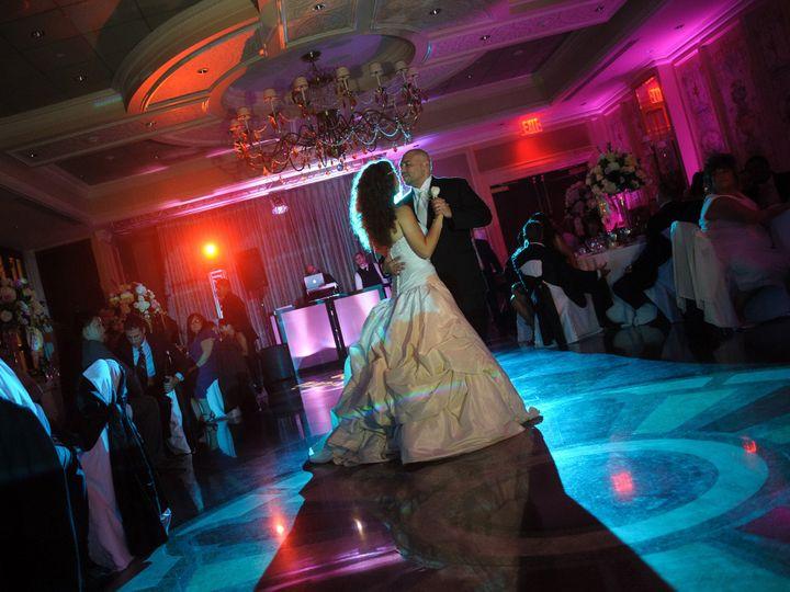 Tmx 1428449317235 Ge7 Farmingdale wedding dj