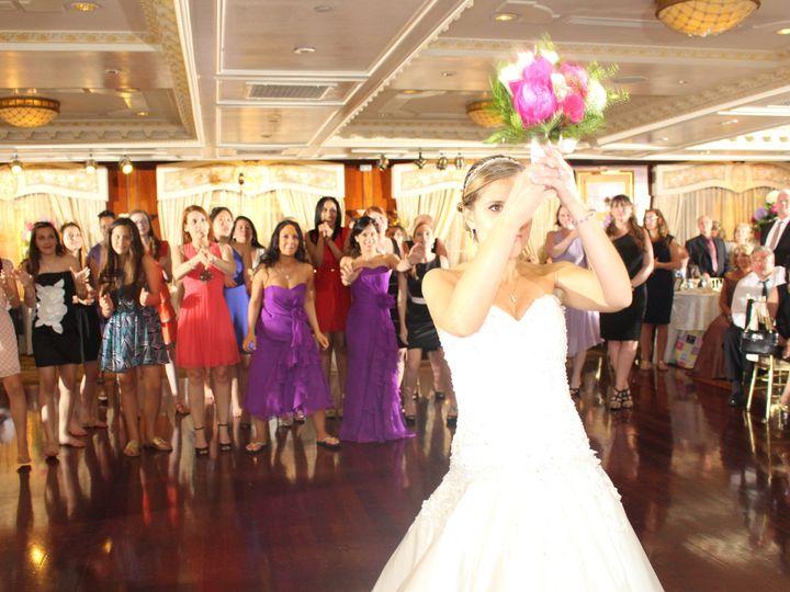 Tmx 1428450007466 Img5090 Farmingdale wedding dj