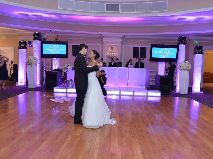 Tmx 1428450192214 Dsc3252 Farmingdale wedding dj
