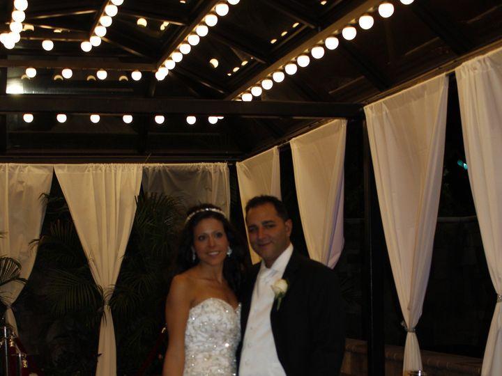 Tmx 1450376119054 Mg0011 Farmingdale wedding dj