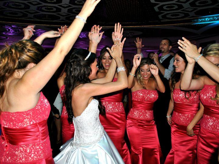 Tmx 1450376419982 Dsc8297 Farmingdale wedding dj