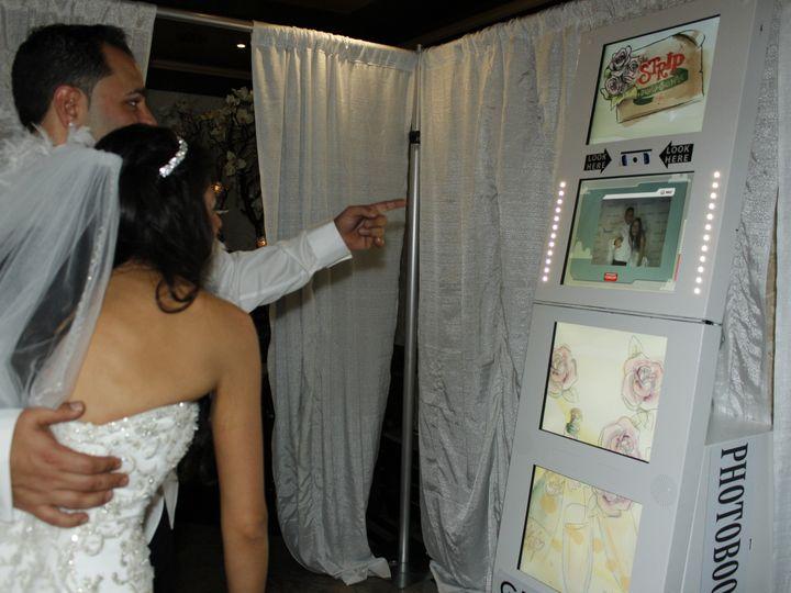 Tmx 1450376777596 Mg0072 Farmingdale wedding dj
