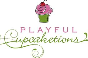 Playful Cupcaketions